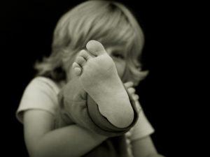 foot-886412_1280