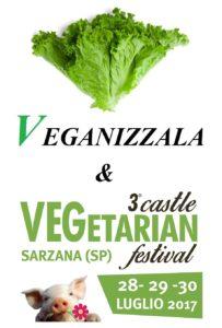 veganizzala-def-con-cvf