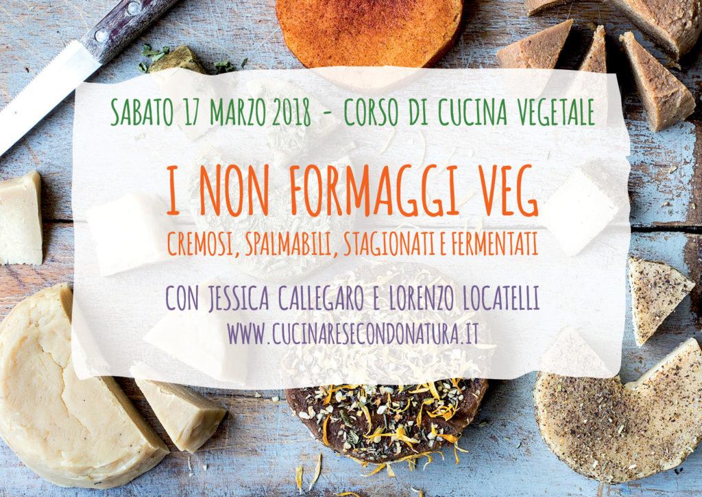 corso-17-marzo-fidenza-corso-non-formaggi