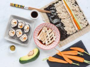 16_sushiveg