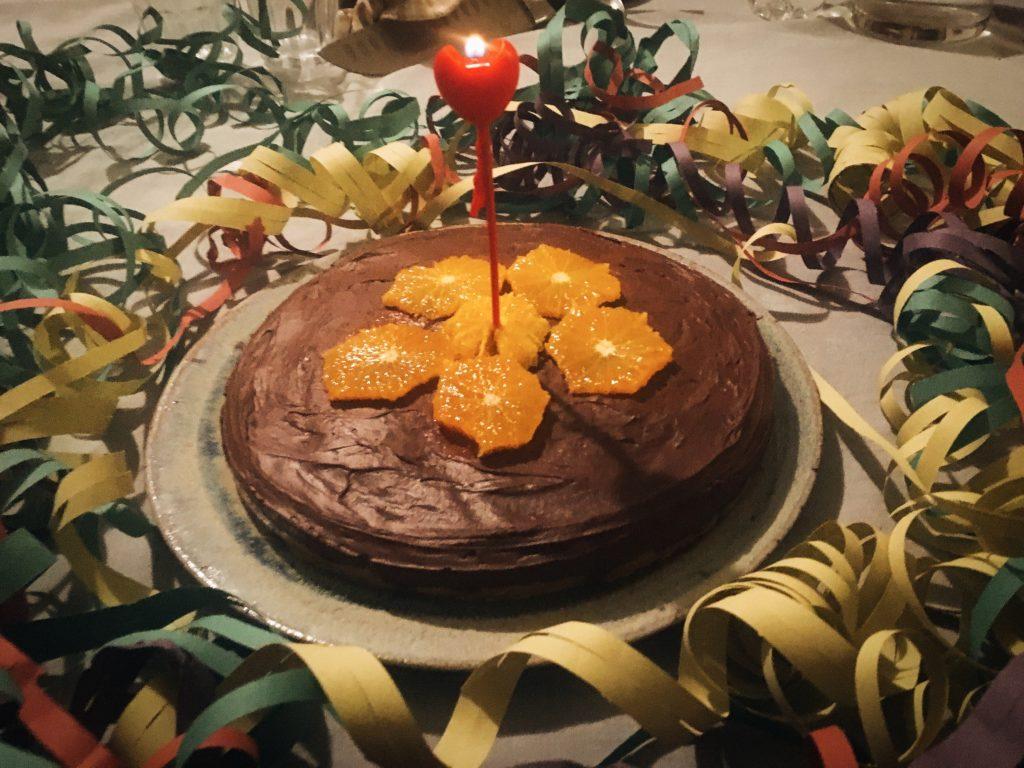 tortalori