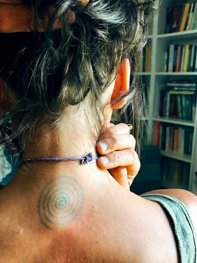 spiral_tatoo