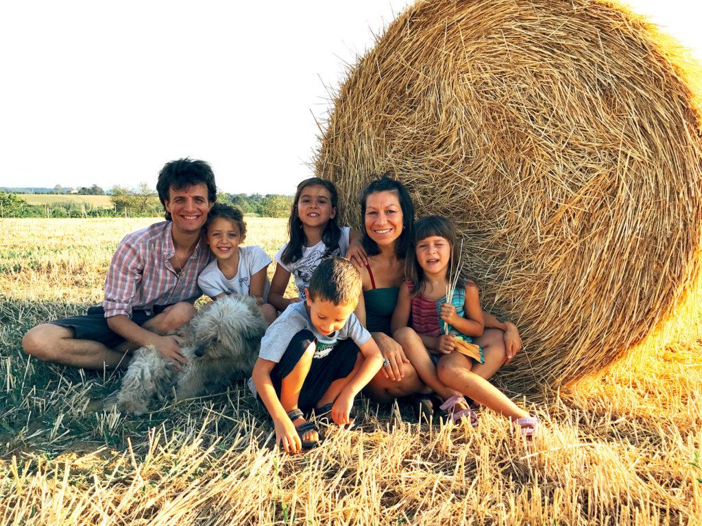 csn_family